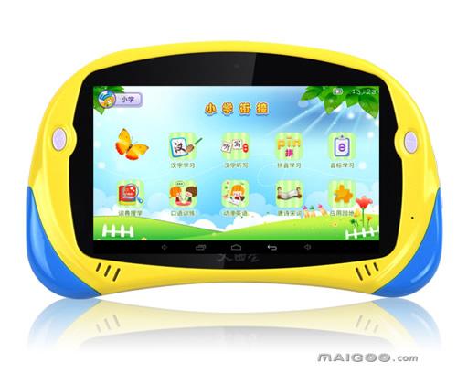 文曲星Y5儿童平板电脑