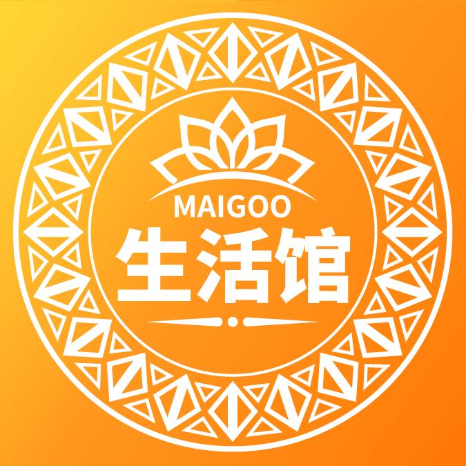 MAIGOO生活館